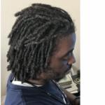 Profile picture of Naija