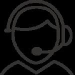 Profile picture of Sadulu House Admin