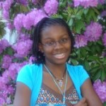 Profile photo of Angelise Moses
